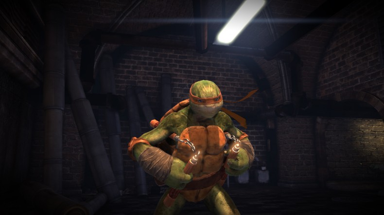 TMNT-Out-of-the-Shadows-Splash-Image