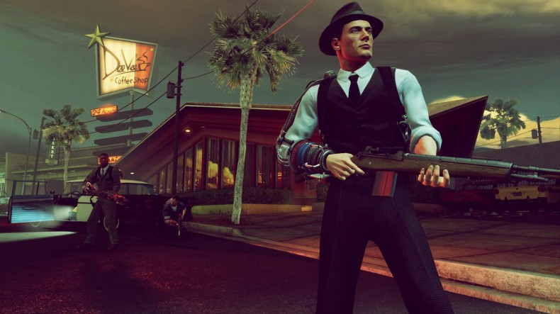 The Bureau: XCOM Declassified Will Be Getting DLC Packs After Launch