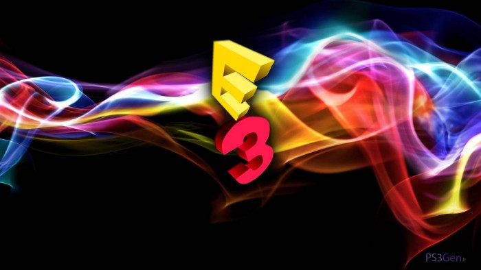 E3 2013: Top 5 Games From The Microsoft Conference