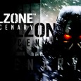 killzone_mercenary_ps_vita_wallpaper_by_gynga-d5pjmt2