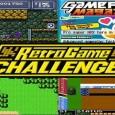 retro_game_challenge