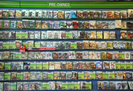 used-games-gamestop