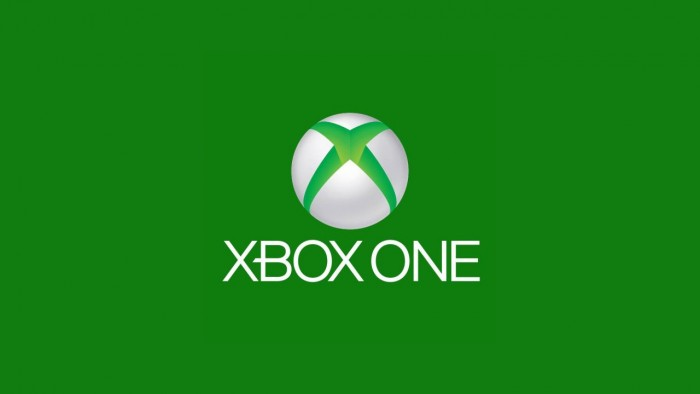 More Xbox One Features Detailed: Multiple Apps, Kinect And More