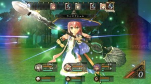 Atelier Escha & Logy Get First DLC Pack, Screenshots Now Available