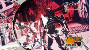 Killer Is Dead Gets Yet Another New Batch Of Screenshots
