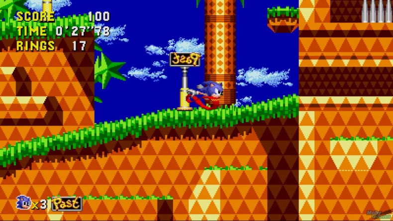 540590-sonic-cd-windows-screenshot-the-past-and-future-signposts