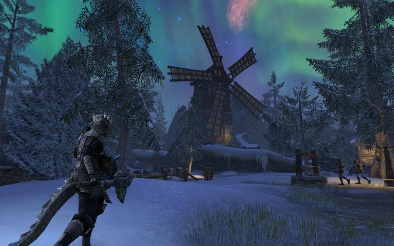 Elder-Scrolls-Online-windmill (1)