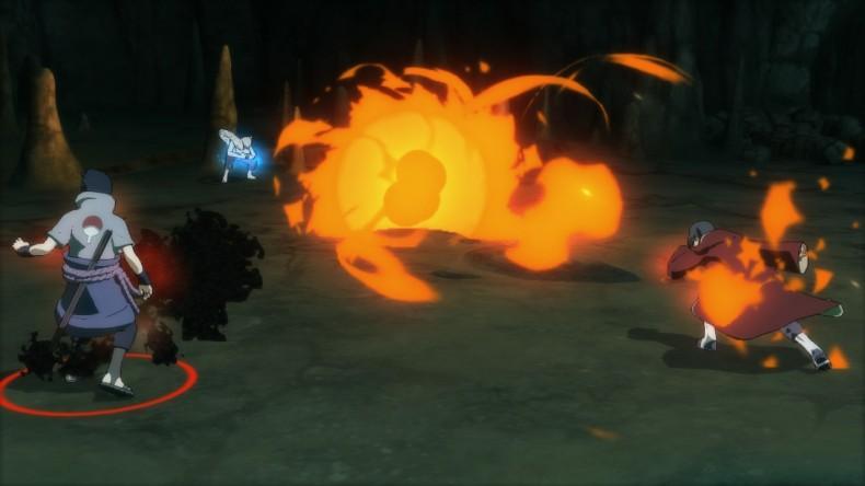 Ultimate-Ninja-Storm-3-Full-Burst-08