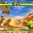 capcom-vs-snk-2