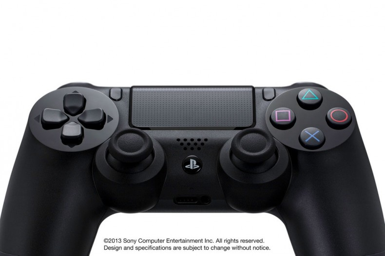 dualshock4big2