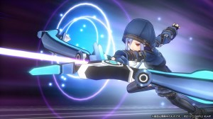 Fairy Fencer F Gets Some New Screenshots