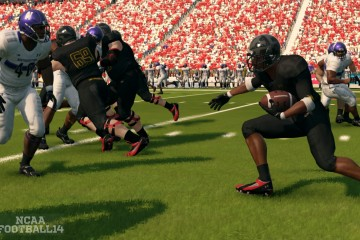 ncaa14playbook14