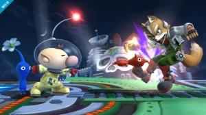 Super Smash Bros New Character Revealed: Olimar