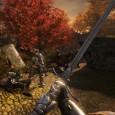Chivalry-Medieval-Warfare-2