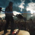 Dead-Rising-3-screenshot-hero
