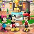 DisneyMagicCastleMyHappyLifeSS1