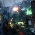 Killzone-Shadow-Fall-gamescom-5