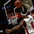 NBA2K14Screenshot