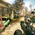 Warface-preview-1