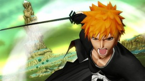 Ichigo Kurosaki J Stars Victory Vs Special Attacks Detailed