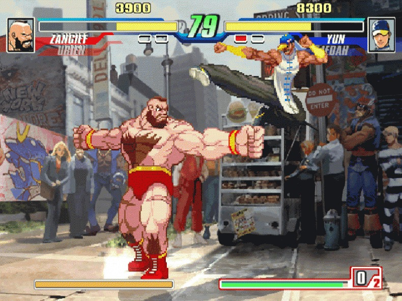 91468-capcom-fighting-evolution-playstation-2-screenshot-zangief