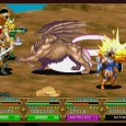 Dungeons___Dragons_Chronicles_of_Mystara_Screenshot_6_Tower_of_Doom_bmp_jpgcopy