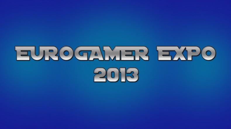 Eurogamer-Expo-2013