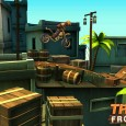 Trials Frontier by RedLynx (for smartphones and tablets) E3 screenshot (4)