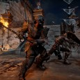 dragon_age_inquisition_02 (1)