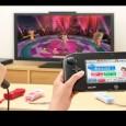 r_Wii-Karaoke-U_notizia-2