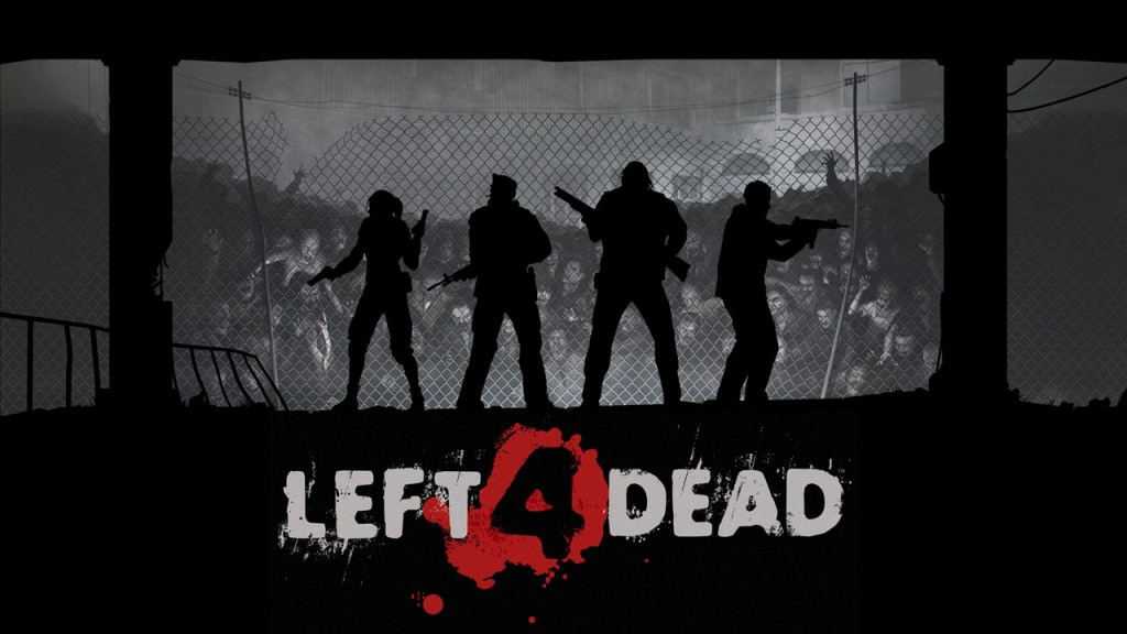 Left-4-Dead-3-Leaked-by-Steam-Registry-2