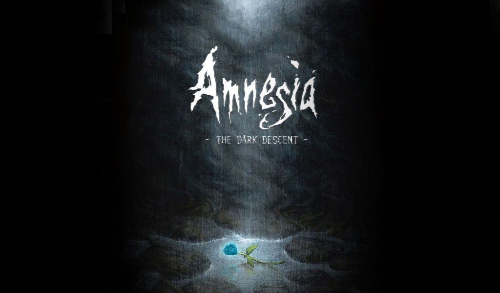amnesia-the-dark-descent-game-wall-online-net-67255