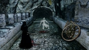 Dark Souls II New Screenshots Now Available: Locations, Characters