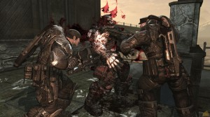 Gears-of-War-2-Screenshot-1