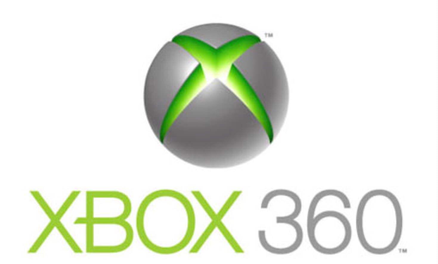 xbox (1)