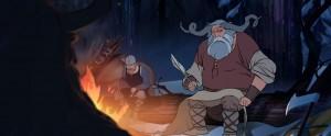 2143357-the_banner_saga_campfire