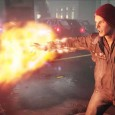 2379289-trailer_infamoussecondson_official_neon_reveal_20131114
