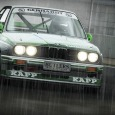 ProjectCARS-4