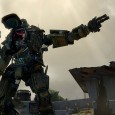 Titanfall_Gameplay_Thumbnail1