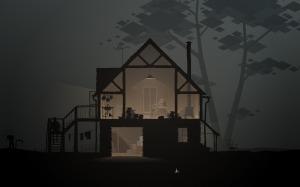kentucky-route-zero-farmhouse-interior