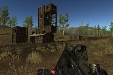 rust-beta-gameplay-buildings