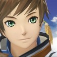 tales-of-zestiria_bmUploads_2013-12-12_7849_Screenshot_1