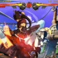 Guilty-Gear-Xrd-Sign_2014_02-03-14_003