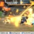 Naruto-Shippuden-Ultimate-Ninja-Storm-Revolution_2014_02-03-14_003