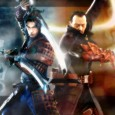 Onimusha_3_Wallpaper_by_Billysan291