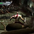 god-of-war-gameplaybt-calgary-blogs----blog-archive----review--god-of-war-collection-----ps3-tlbta4mu
