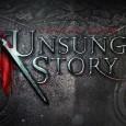 logo_unsung_v2_final-10001