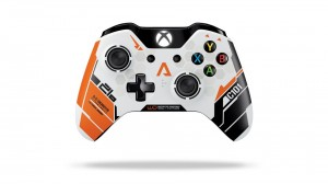 Xbox One Titanfall Bundle Announced