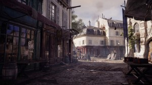 Assassins_Creed_Unity-1