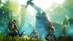 Fable-Legends-3-1280x720